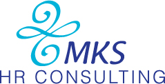MKS HR Consulting