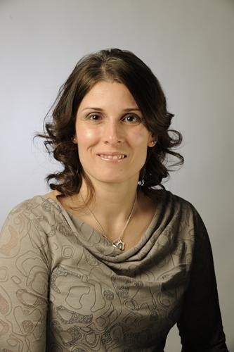 Sara Bibb