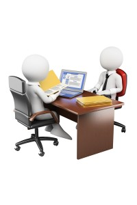 Importance of the Interview