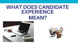 dec-2016-blog-post-candidate-experience-2-use-this-one